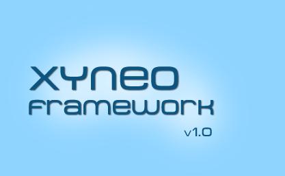 xyneo php framework